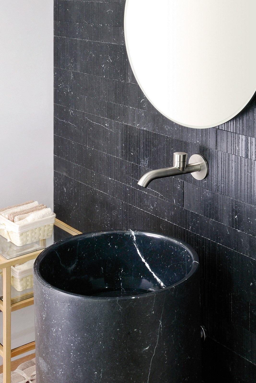 cristina-inox-lines-ix-lavabo-muro-CRIIX241-2