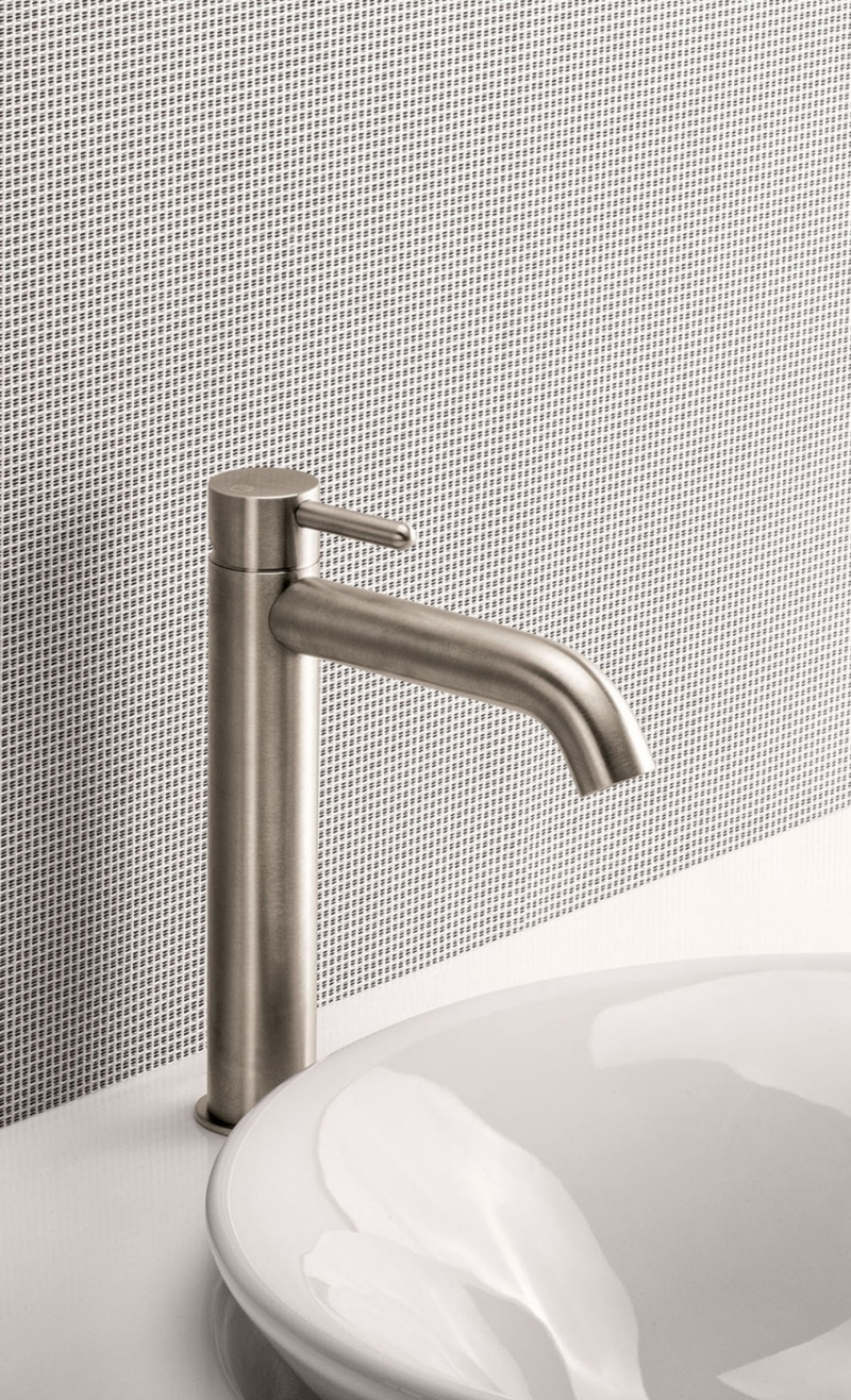 cristina-inox-lines-ix-miscelatore-lavabo-medium