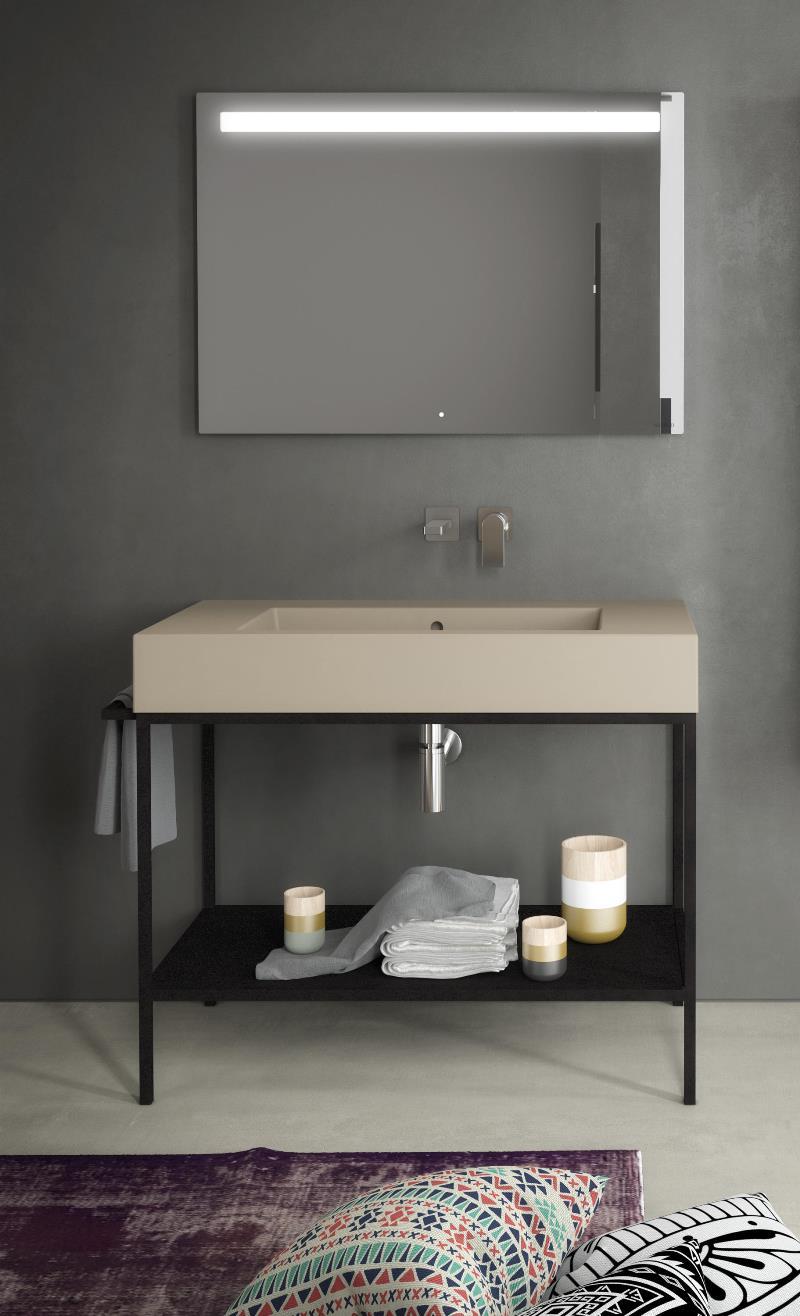 globo-incantho-lavabo-14